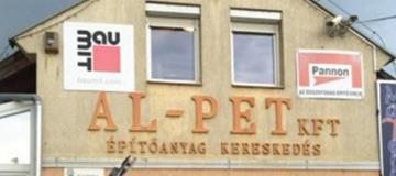 Al-Pet Kft.