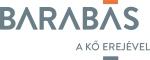 Barabás Téglakő Ltd.