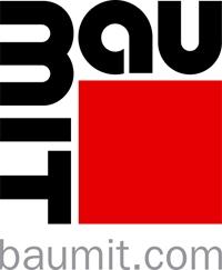 Baumit Ltd.