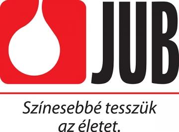 JUB Kft.
