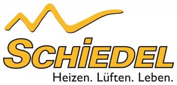 Schiedel Ltd.