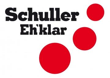 Schuller Eh'klar Ltd.