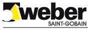 SGCPH Ltd. - Wéber divízió
