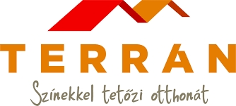 Terrán Hungary Ltd.